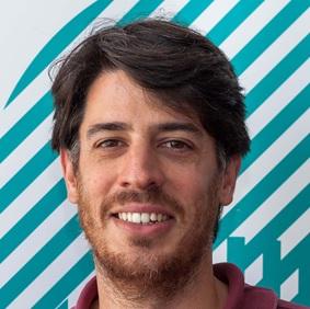 Marco Domingues
